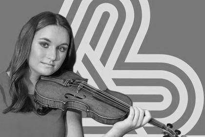 Екатерина Цуканова