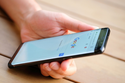 Google призналась в прослушке пользователей голосового помощника