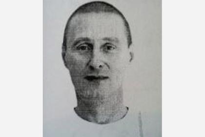 Членов ОПГ самого опасного преступника России признали виновными в убийствах