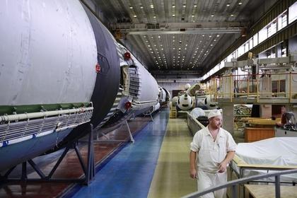 Названа дата запуска российско-немецкого космического телескопа