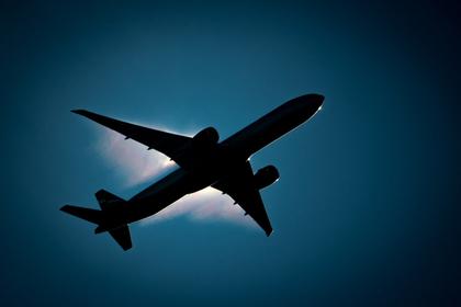 Российский самолет задержали на Кипре из-за угрозы взрыва Перейти в Мою Ленту