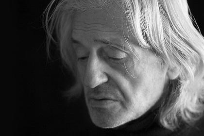 Умер поэт-шестидесятник Виктор Соснора