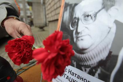 Власти объяснили ситуацию с мемориальной доской Борису Стругацкому