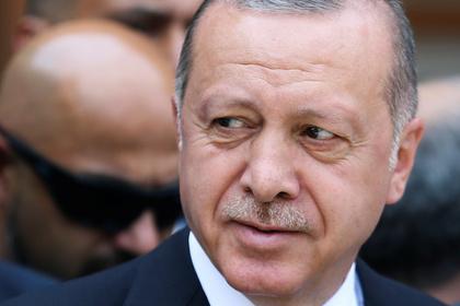 Турция предрекла НАТО усиление после закупок С-400