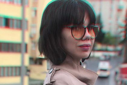 Блогерша написала в соцсети про наркотики и получила срок больше Эскобара