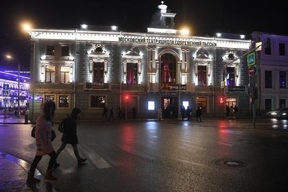 На митинге оппозиции в Москве недосчитались протестующих