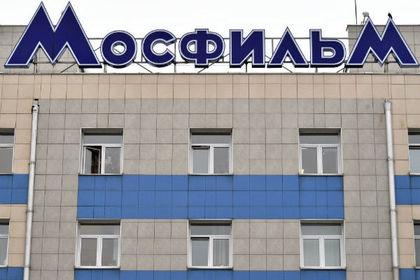 Умер художник-постановщик «Мосфильма» Стален Волков