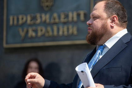 Команда Зеленского захотела провести еще одни выборы