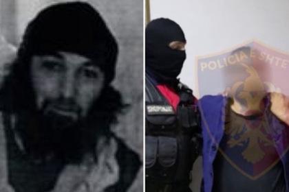 Террорист из России выдал себя за великого футболиста
