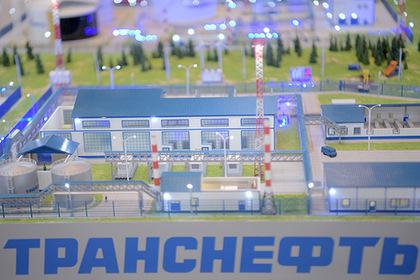 Раскрыты новые подробности крупнейшего нефтяного коллапса в истории России