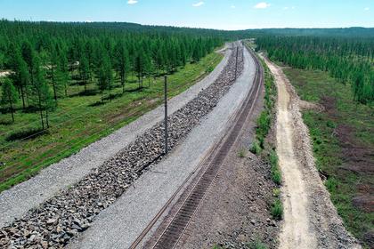 Российский мегапроект оказался на грани срыва