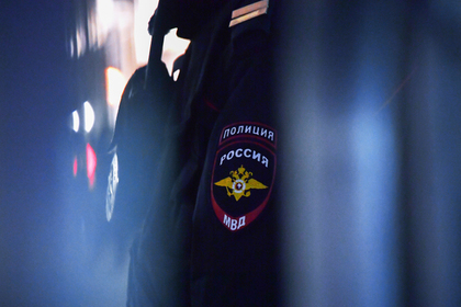 Уволенные из-за Голунова полицейские собрались засудить МВД