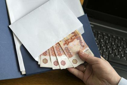 Московские судьи разрешили возбудить дело о взятке против их коллеги