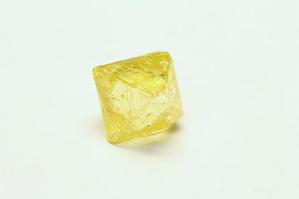 ВАрхангельской области обнаружили крупнейший вевропейских странах алмаз