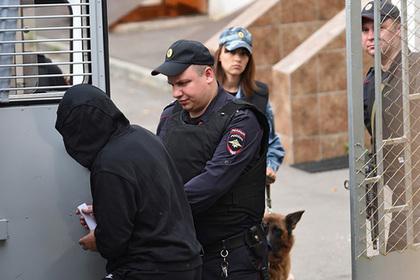 Появились подробности связи Шишкана с убитым депутатом