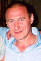 Авторитет Николай Емельянов (Емеля)