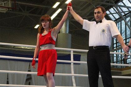 Российские боксеры проигнорировали запрет на выступления и поплатились