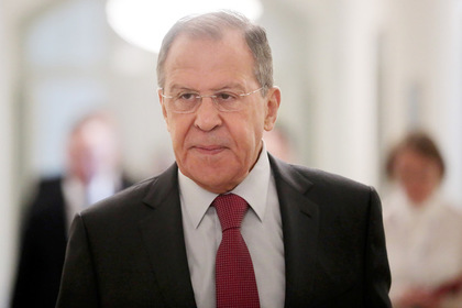 Иванишвили назвал грузинских приверженцев предотвращения торговли сРоссией «врагами государства»
