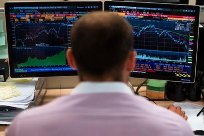 Российская экономика не оправдала ожиданий МВФ