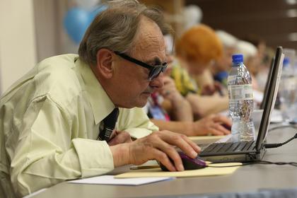 Российский интернет назвали неотъемлемой частью глобальной сети