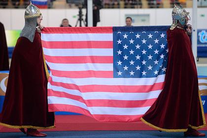 Познер исключил превращение русского в американца