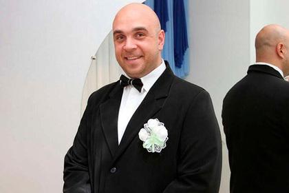 Бывший участник «Дома-2» потерял работу на Первом канале из-за пьянства