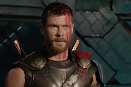 Ушедший из кино исполнитель роли Тора через месяц задумался о возвращении