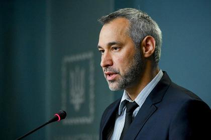 Зеленский решил урезать число министров