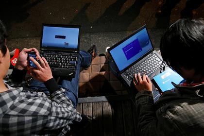 Уязвимость в Bluetooth позволила хакерам шпионить за пользователями сети