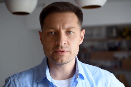 Звезда КВН обратился к Путину во имя одиноких отцов