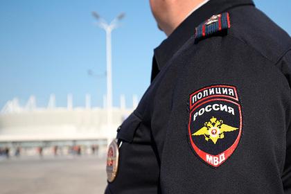 Фанат «Динамо» подрался с полицейскими из-за сына и оказался под угрозой тюрьмы
