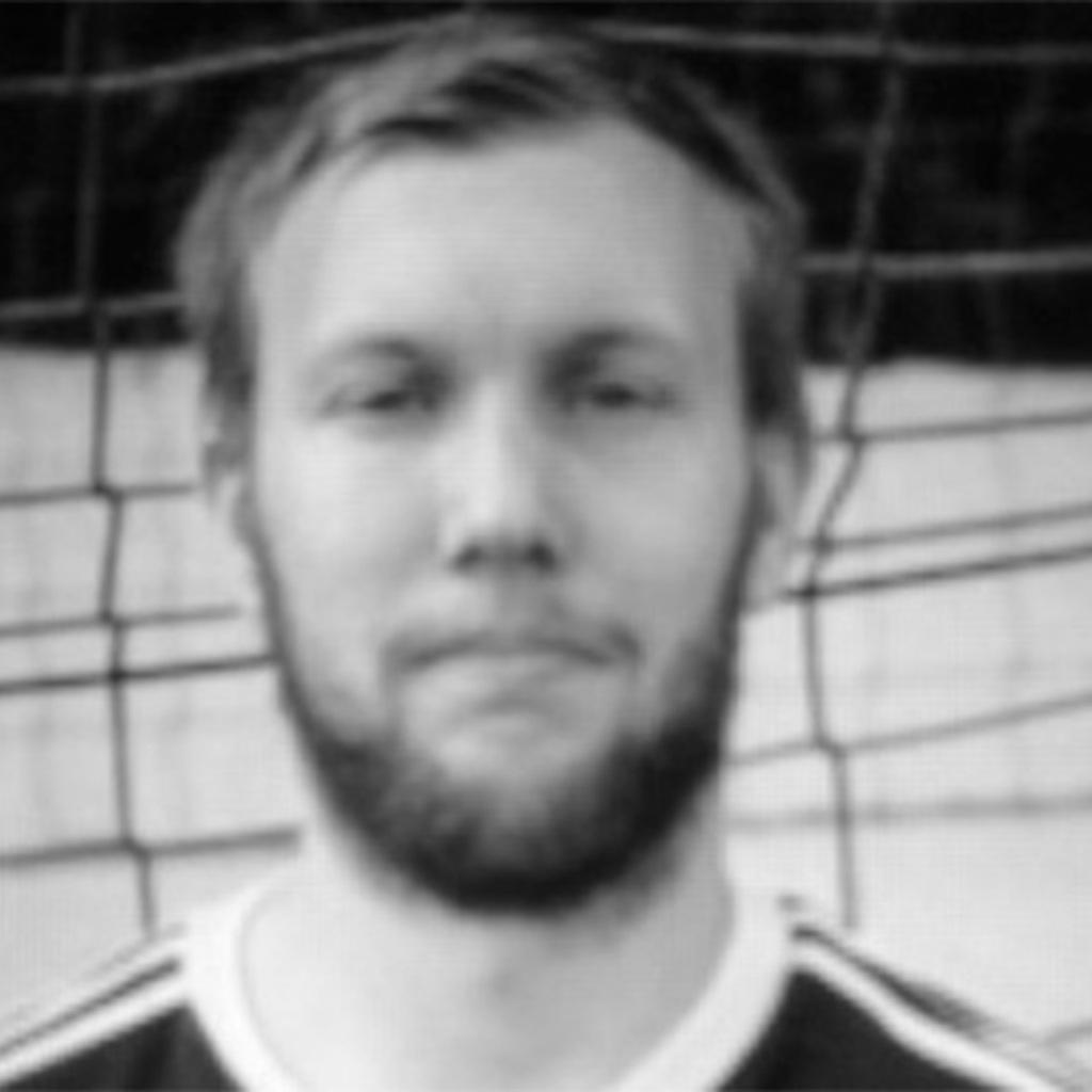 Умер немецкий бывший футболист