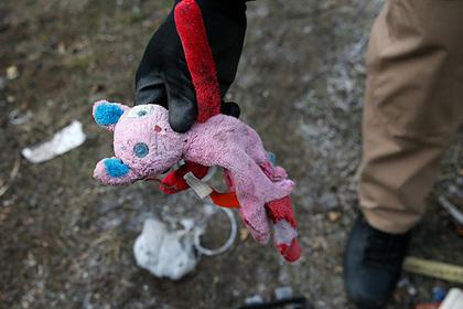 Нидерланды заговорили об осторожности в деле упавшего в Донбассе «Боинга»
