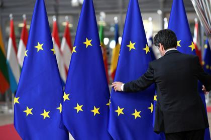 Определена роль России в установлении длительного мира в Европе
