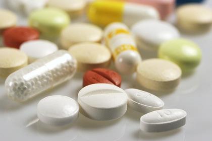 Российского миллиардера засудят за препараты для потенции