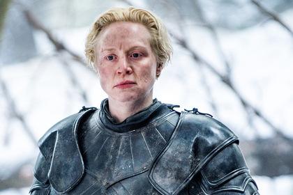 Сериал «Игра престолов « получил рекордное число номинаций премии «Эмми»