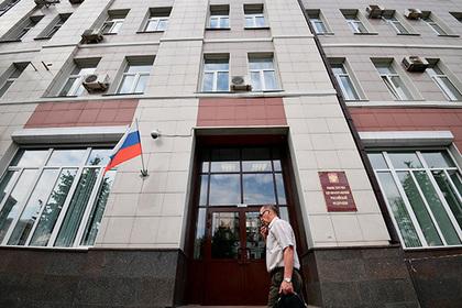 Минздрав отреагировал на задержание россиянки с препаратом для больного сына