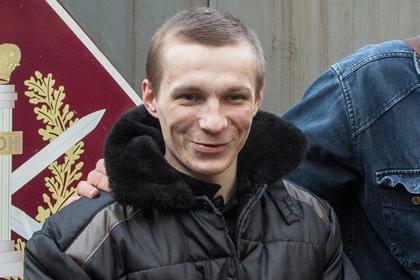 Вскрывшего скандальные пытки в ярославской ИК-1 Макарова отправили под арест