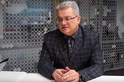 Бывшего главу банка «Нефтяной альянс» заподозрили в создании ОПГ