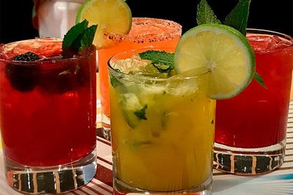 Развеян миф о разбавленном алкоголе в отелях