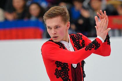 Ягудин назвал главную проблему «талантливейшего» российского фигуриста
