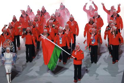 Олимпийский чемпион продаст медали ради спасения близкого человека