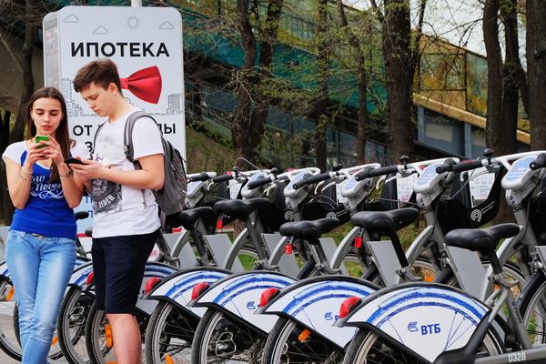 Путин предложил субсидировать избюджета первый взнос поипотеке