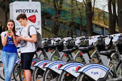 Путин предложил субсидировать из бюджета первый взнос по ипотеке