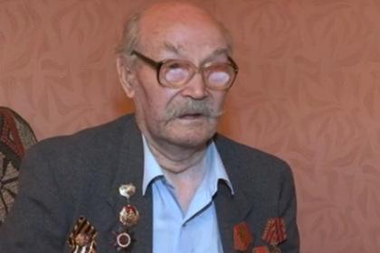 Ханиф Ситдиков
