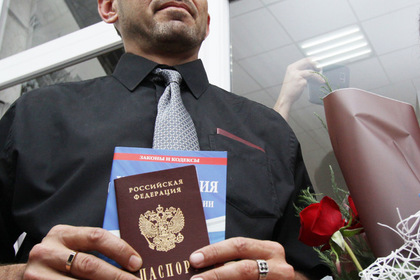 США указали на вред выдачи российских паспортов жителям Донбасса