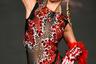 Основанная в 2015 году в канадском Торонто дизайнером Антонио Чавесом марка Chavez Inc. специализируется, строго говоря, не на купальниках: она производит обильно расшитые пайетками, перьями и стразами туфли и вечерние платья. Чавес решил попробовать себя на купальном поприще и сделал вещи, отнюдь не предназначенные для плавания — скорее для коктейльных вечеринок у бассейна.