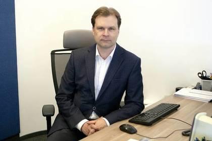 В ТАСС сменится главный редактор