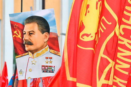 КПРФ исключила кандидатов с судимостью на выборах в российском регионе