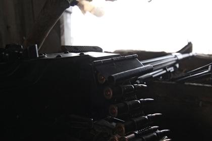 ДНР и ЛНР опубликовали приказы о прекращении огня